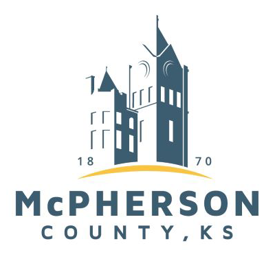 McPherson Staff Resources
