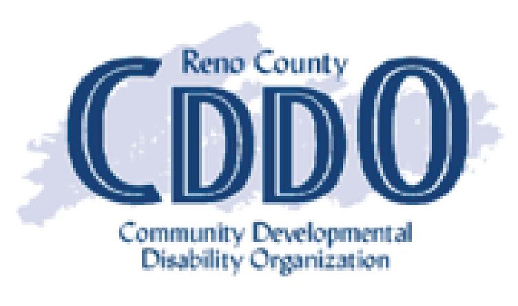 Reno County CDDO